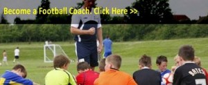 coaching1