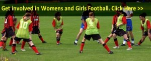 girls-football-coaching1